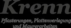 Krenn Pflasterungen - Kopfing i.I. in Oberösterreich | Altes Handwerk neu entdeckt - Pflasterungen, Plattenverlegung und Maurerarbeiten - traditionelles Handwerk verbunden mit Kreativität und Know-how