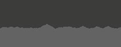 Krenn Pflasterungen | Pflasterungen, Plattenverlegung und Maurerarbeiten